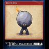 Bomb Imp