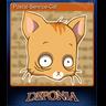 Postal-Service-Cat