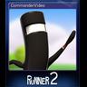 CommanderVideo