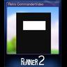Retro CommanderVideo