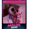 Owl (Trading Card)