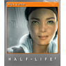Alyx Vance (Foil)
