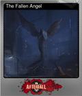 The Fallen Angel