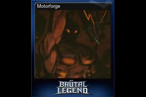 Motorforge
