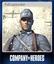 Volksgrenadier