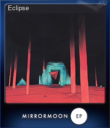 Eclipse (Trading Card)