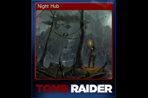 Night Hub