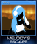Melody (Trading Card)