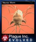 Neurax Worm