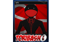 ishi (Trading Card)