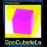 VioletCubelet
