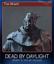 The Wraith (Trading Card)