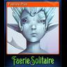 Faerie's Plea
