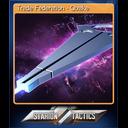 Trade Federation - Quake