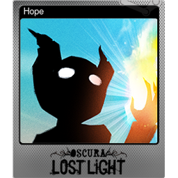 Hope (Foil)