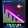 Master Beam