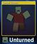 Camper Zombie