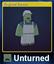 Engineer Zombie