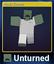 Medic Zombie