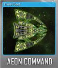 Exile Fleet