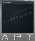 ShortHop