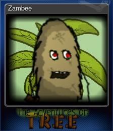 Zambee