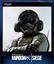 Jäger (Trading Card)