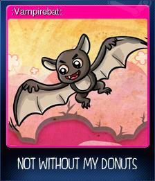 :Vampirebat: