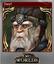 Dwarf (Foil)