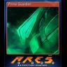 Prime Guardian