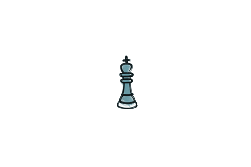 Sealed Graffiti   Chess King (Wire Blue) Prices