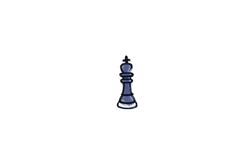 Sealed Graffiti   Chess King (SWAT Blue) Prices