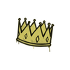 Sealed Graffiti | King Me (Tracer Yellow)