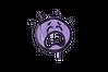 Graffiti   QQ (Violent Violet)