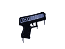 Sealed Graffiti | Eco (SWAT Blue)