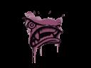 Sealed Graffiti | Rage Mode (Princess Pink)