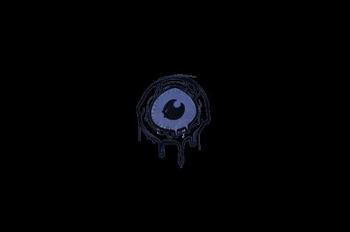 Sealed Graffiti   Eye Spy (SWAT Blue) Prices