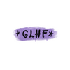 Sealed Graffiti | GLHF (Violent Violet)