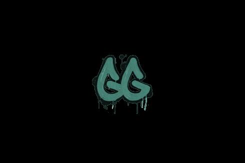 Sealed Graffiti | GGEZ (Frog Green) Prices