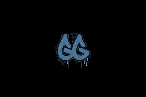 Sealed Graffiti   GGEZ (Monarch Blue) Prices