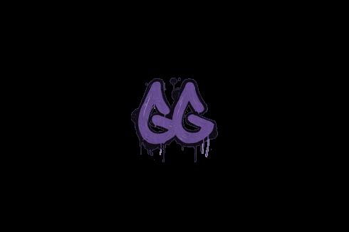 Sealed Graffiti   GGEZ (Monster Purple) Prices