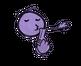 Sealed Graffiti | Quickdraw (Violent Violet)