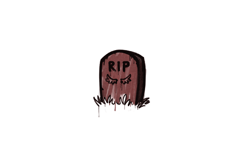 Sealed Graffiti | Tombstone (Brick Red) Prices