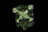 Sealed Graffiti   Noscope (Battle Green)