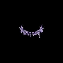 Sealed Graffiti   Take Flight (Violent Violet)