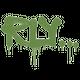 Sealed Graffiti | Rly (Battle Green)