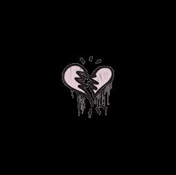Sealed Graffiti   Broken Heart (War Pig Pink)