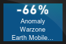 66% OFF Anomaly Warzone Earth Mobile Campaign