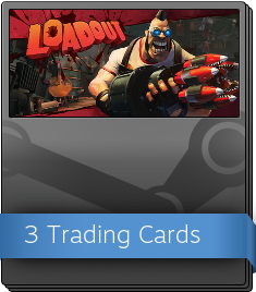 Loadout Booster Pack