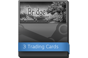 The Bridge Booster Pack